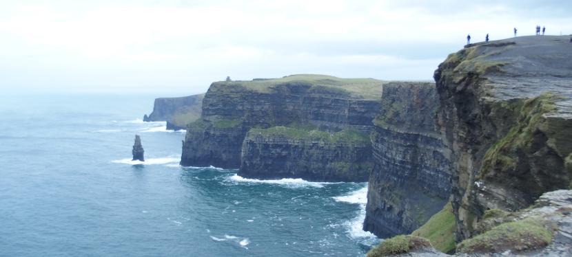 Ireland: Day 3